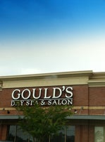 Gould's Spa-Olive Branch
