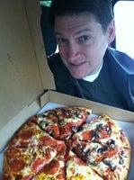 Vaccaro's Pizza