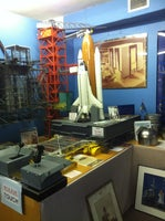 U.S. Space Walk of Fame Museum