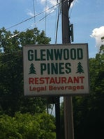 Glenwood Pines