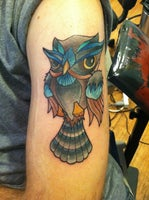Imperial Tattoos Prices Photos Reviews Louisville Ky