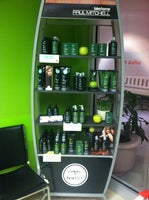 Michael's School Of Hair Design & Esthetics Paul Mitchell Partner School