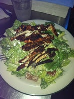 Levari's Seafood & American Grill