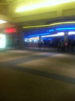 AMC Mayfair Mall 18
