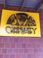 Bozeman Community Food Co-op