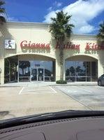 Gianna Italian Kitchen