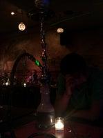Babylon Mediterranean Restaurant
