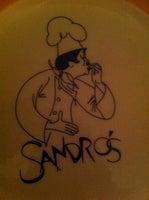 Sandros