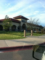 Fort Sill Commissary