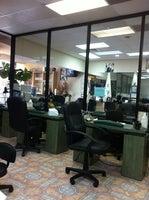 Top Beauty And Nail Salon
