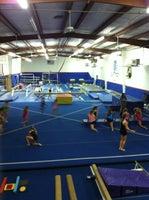 Summit Gymnastics