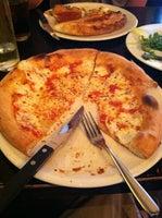 RedRocks Pizza Napoletana