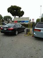 Madrona Car Wash