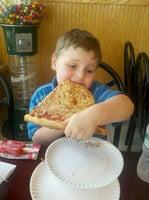 Visco's Vley Road Pizza