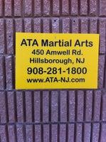 Kang's Martial Arts