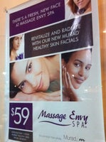 Massage Envy - Burke