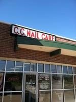 C & C Nail Care