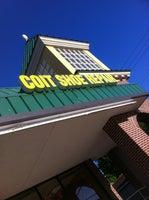 Coit Boot & Shoe Repair