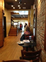 Chestnut Hill Coffee Co.