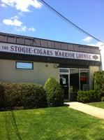 Tobacco Park at Rockville Center