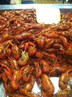 Kenner Seafood
