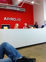 Arrojo Studio