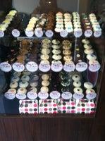 Dot's Cupcakes