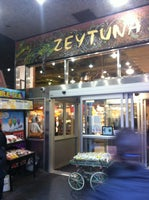 Zeytuna