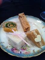 Dollies Tea Room and Gift Emporium