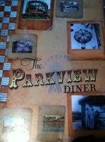 Parkview Diner