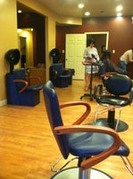 Studio 4 Salon and Spa