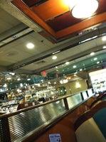 I-84 Diner