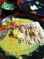 World Curry