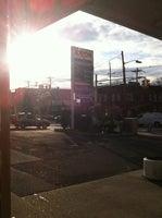 Ridge Exxon