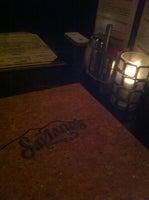 Saviano's