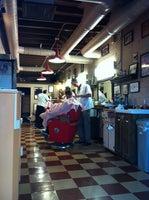 Hawleywoods Barber Shop & Shaving Parlor