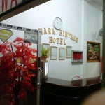 Foto Hotel Zhara Bintang, Kendari