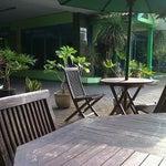 Foto Hotel Segoro, Jepara