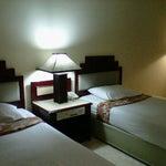 Foto Resort prima baturraden, Purwokerto