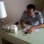Foto Hotel Gajah Mada, Lumajang