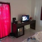 Foto Bel Air Resort and Spa, Gili Air