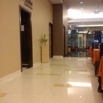 Foto Hotel Grand Tjokro, Kabupaten Klaten
