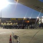 Отличный аеропорт
