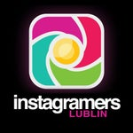 Welcome in Lublin! Remember to ad hashtag #igerslublin to your photos on Instagram :)