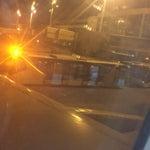 للأسف مطار متهالك في عروس المصايف