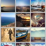 Let's use #igerssicilia for your Instagram photo around Sicily. Everyday we choose One (or more) on @igerssicilia http://www.instagram.com/igerssicilia
