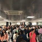 Tome precauciones ... mala gestión de ingreso para la revisión del aeropuerto. Puedes perder hasta 1 hora haciendo fila. No tienen capacidad de aeropuerto internacional.