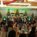 Foto Hotel Sarison, Makassar - Sullawesi Selatan