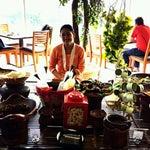 Foto Indoluxe Hotel, Yogyakarta