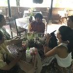 Foto Pondok Tingal, Kota Magelang